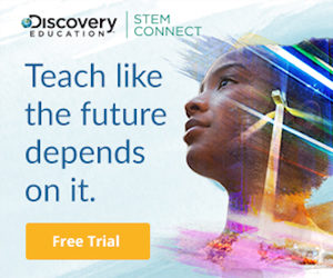 STEM Connect Free Trial