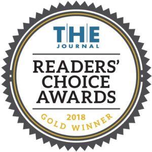 award-2018_the-readers-choice-logo-gold-winner