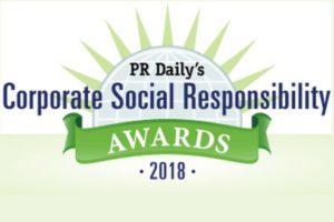 PR-Daily's-CSR-Award-2018