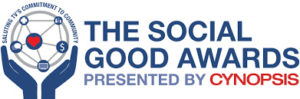 The-Social-Good-Awards-2018