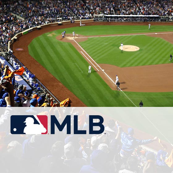 Step Up to the Plate with MLB® and Discovery Education