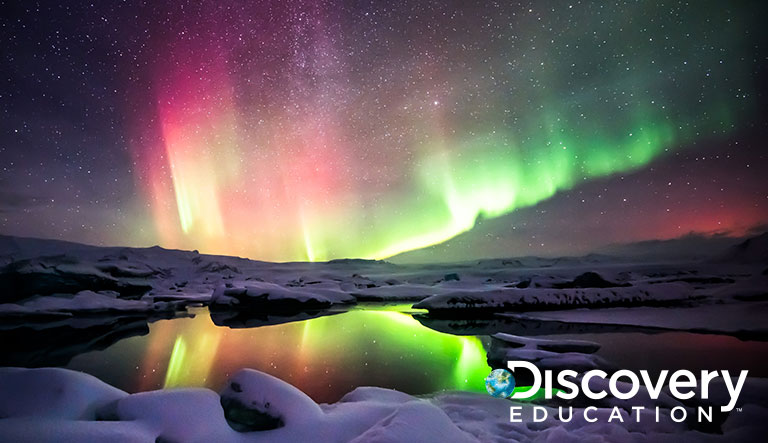 Arizona's Scottsdale Unified School District to Create Cultures of STEM Teaching and Learning Through Expanded Partnership with Discovery Education