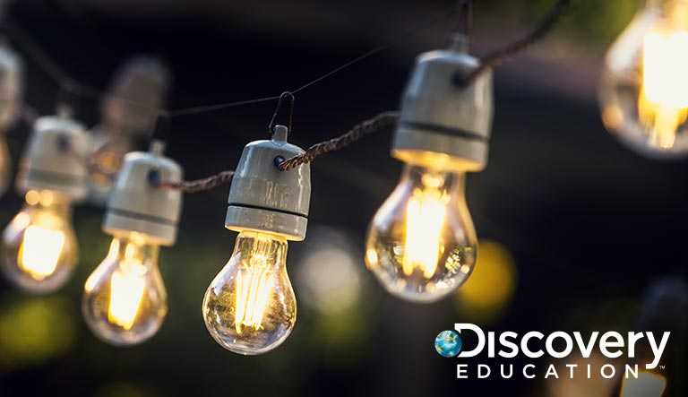 Discovery Education and STEMROBO Technologies Announce Partnership Supporting STEM Education Across India