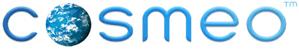 Cosmeo logo