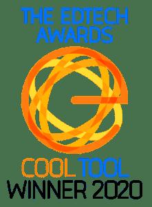 edtech-cool-tool-2020-winner