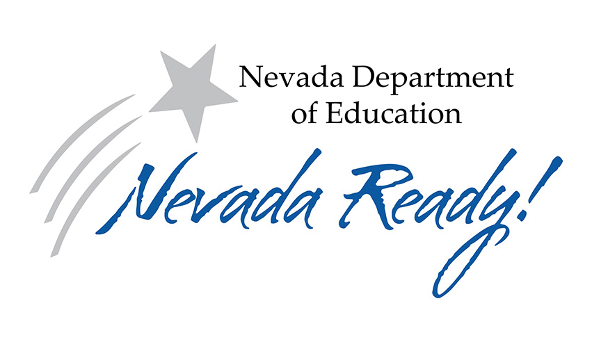 Nevada Department of Education Launches New Partnership to Provide High-Quality Digital Content to Students and Educators Statewide