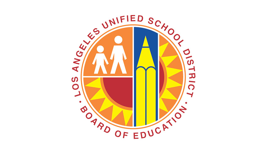 Los Angeles Unified, Annenberg Learner and Discovery Education Launch New Partnership Bringing Dynamic Digital Resources to Los Angeles Unified Students, Teachers and Parents