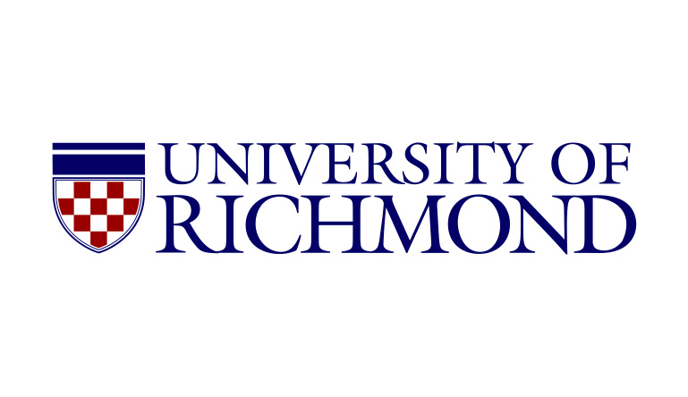 University of Richmond Launches Two New Online Graduate Courses Supporting Educators Teaching in the Remote Environment Featuring Discovery Education Professional Learning Content