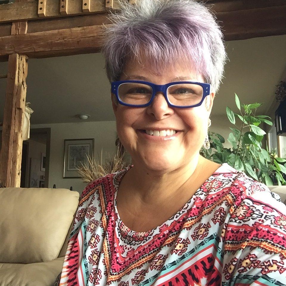 Dr. Karen Beerer