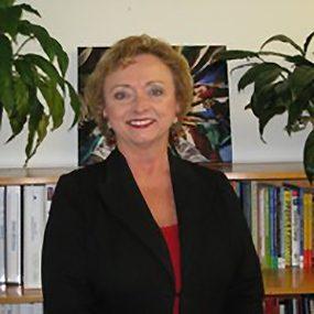 Dr. Carey Wright