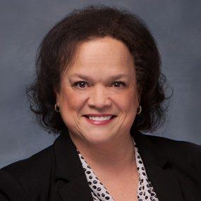 Dr. Carmen I. Ayala