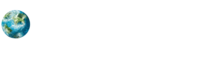Discovery Education Hands-On STEM Powered by STEM Careers Coalition