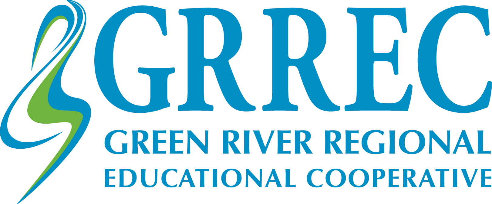 GRREC Logo