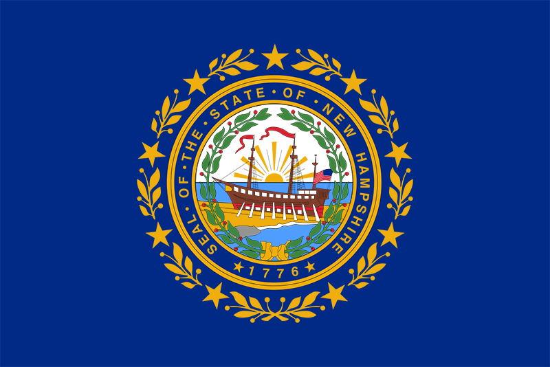 New Hampshire Department of Education Selects Innovative K-12 Platform to Bring High Quality Instructional Materials to All Students, Families and Teachers