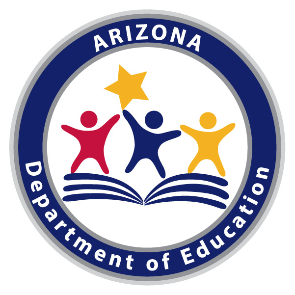 Arizona Department of Education Announces Partnership with Discovery Education to Bring Flexible Digital Resources to All Students