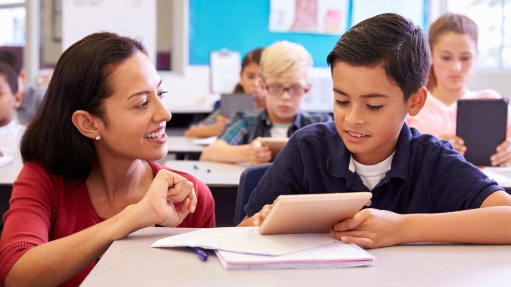 Ready-to-Use Activities to Kickstart Student Creativity